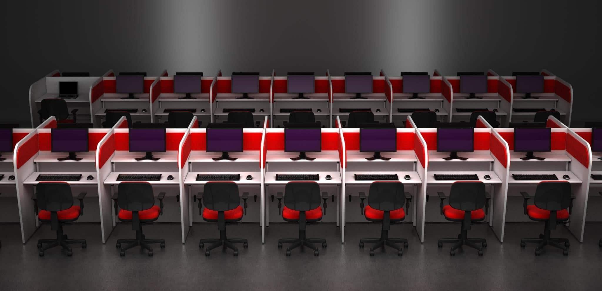 Descubra como Call Center Influi na Eficiencia e na Produtividade 01-1