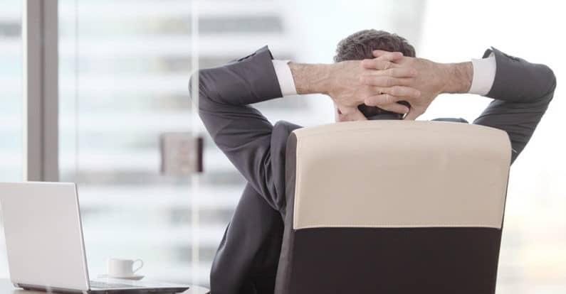 Dicas para Conservar as Cadeiras de Escritório 02-2