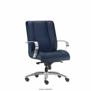 Cadeira Diretor 01