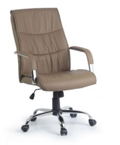 Cadeira Diretor 02