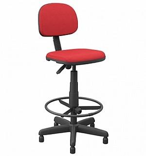 Cadeira Operacional Caixa 01