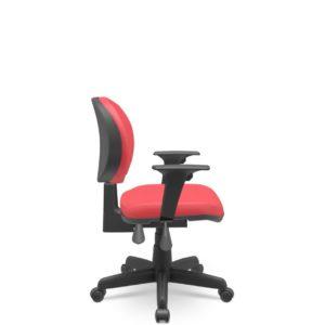 Cadeira Staff ou Operativa 01