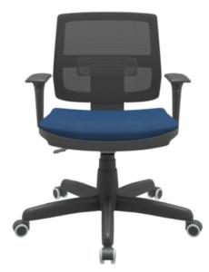 Cadeira Staff ou Operativa 02