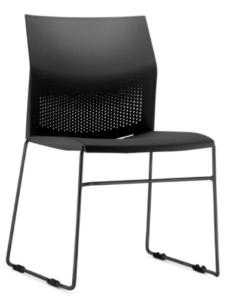 Cadeira de Interlocutor ou Aproximação 02