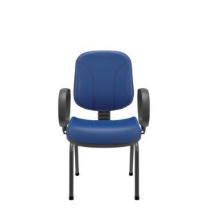 Cadeira de Interlocutor ou Aproximação 03